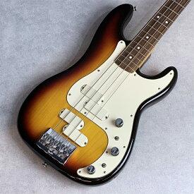 Fender / 1983 Precision Bass Elite II【中古】【楽器/エレキベース/フェンダー/プレシジョン/エリートII/1983年製】