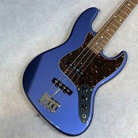 Fender /Classic 60s Jazz Bass 【中古】【楽器/エレキベース/ベース/フェンダー/エクスクルーシブ/ジャズベ/2016年製造/純正ソフトケース付】