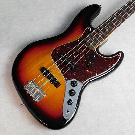 Fender / American Original 60s Jazz Bass 【中古】【楽器/エレキベース/フェンダー/アメオリ/ジャズベース/2017年製/純正ハードケース付き】
