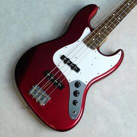 Fender / Japan Exclusive Classic 60s Jazz Bass 【中古】【楽器/エレキベース/ベース/フェンダー/ジャパンエクスクルーシブ/ジャズベース/ジャズベ/日本製/2015年製/純正ソフトケース付】