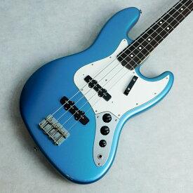 Fender / FSR American Vintage 60s Jazz Bass【中古】【楽器/エレキベース/フェンダー/アメリカンビンテージ/アメビン/ジャズベース/ジャズベ/2006年製/純正ハードケース付き】