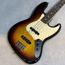 Fender /1982 Jazz Bass 【中古】【楽器/エレキベース/フェンダー/`80/ジャズベース/1982年製/純正ハードケース付き】