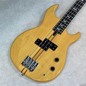 YAMAHA / BB-1200 Mod 【中古】【楽器/エレキベース/ベース/ヤマハ/BB/Broad Bass/ブロードベース/ジャパンビンテージ/1970年代後半製/非純正ソフトケース付き】
