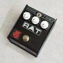 JHS / RAT2 PACK RAT 9V mod【中古】【used/ユーズド】【ギター/エフェクター/オーバードライブ】【smtb-tk】