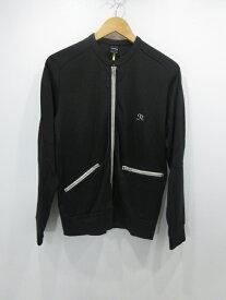 【中古】nonnative/ノンネイティブ ジャケット サイズ:1 カラー:ブラック / ストリート
