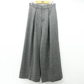 【中古】Traditional Weatherwear トラディショナルウェザーウェア ボトムス サイズ:XS【f112】