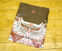 【中古】【未開封/未使用】BABYMETAL/ベビーメタル NATIVE FOX TEE Tシャツ
