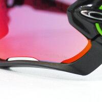 【中古】OAKLEY/オークリーCUSTOMJAWBREAKERカスタムジョウブレイカーサングラスサイズ:-カラー:ブラック【f116】
