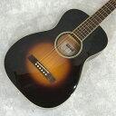 【送料無料・代金引換不可・日時指定不可】Gretsch/G9511 Style1【中古】【楽器/アコースティックギター/グレッチ/フ…