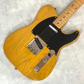 【送料無料・代金引換不可・日時指定不可】Fender Japan/TL-354【中古】【楽器/フェンダージャパン/エレキギター/テレキャスター/1985〜1986年製】