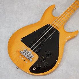 【送料無料・代金引換不可・日時指定不可】Gibson/THE RIPPER BASS【中古】【楽器/エレキベース/リッパーベース/ギブソン/ビンテージ】