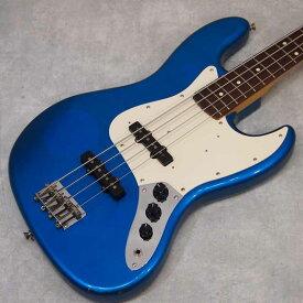 【送料無料・代金引換不可・日時指定不可】Fender Japan/JB40【中古】【楽器/フェンダージャパン/JB-40/ジャズベース】