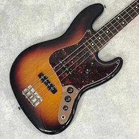 【送料無料】Fender USA/American Vintage 62 Jazz Bass【中古】【楽器/フェンダーUSA/エレキベース】