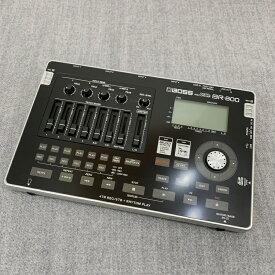 BOSS/BR-800【中古】【used/ユーズド】【楽器/レコーダー/BOSS/ボス/BR-800】