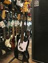 ★送料無料★Fender Japan【Mustang Bass MB-SD】ブラック【中古/エレキベース/ムスタング/フェンダージャパン】岡山店【smtb-u】