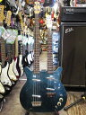 ★SOLD OUT★Danelectro【DOUBLE NECK 6-4】Sparkling Blue【中古エレキギター/ベース/ダンエレクトロ/ダブルネック】岡山店【smtb-u】