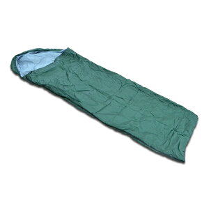 寝袋 夏用 冬用 封筒型 シュラフ 携帯 軽量 キャンプ アウトドア 車中泊コンパクト収納!丸洗い 送料無料 お宝プライス ###寝袋MSD-200G###