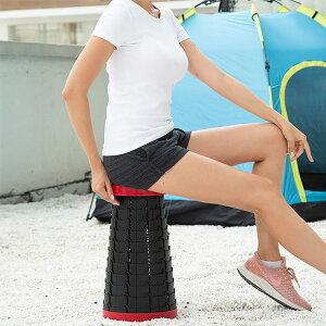 アウトドアチェア 折りたたみチェア キャンプ椅子 伸縮式 折り畳み式 高さ調節可 超軽量 コンパクト 肩掛け 持ち運び 小型 防水 送料無料 ###折畳携帯椅子ZDSSD###