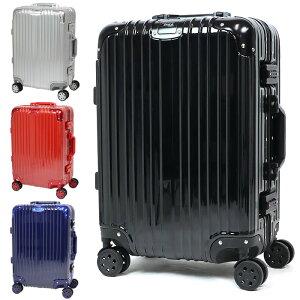 スーツケース Sサイズ 35L 機内持ち込み キャリーケース キャリーバッグ アルミフレーム TSAロック 軽量 静音 ダブルキャスター 4輪タイヤ トランク 旅行かばん 旅行 出張 帰省 ビジネス 送料