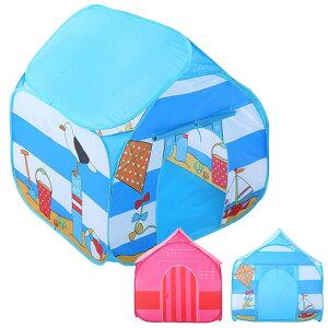 子供用 キッズテント ハウス 折りたたみ ポップアップテント ボールハウス プレイテント 子供用 キッズ テント 室内 男の子 女の子 子ども用 折り畳み 収納バッグ付き 簡易テント おもちゃ
