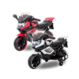 電動バイク 電動乗用バイク 乗用玩具 子供用 ライト点灯 クラクション付き サイレン付き###バイクCBK-061###
