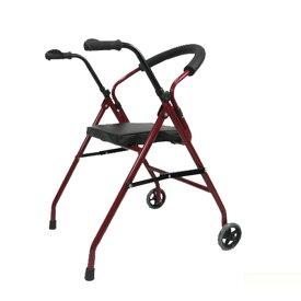 GoTo キャンペーンアウトドアチェア 折りたたみチェア キャンプ椅子 伸縮式 折り畳み式 高さ調節可 超軽量 コンパクト 肩掛け 持ち運び 小型 防水###折畳携帯椅子ZDSSD###