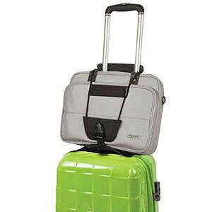 スーツケースベルト スーツケースバンド キャリーバンド 荷物固定バンド トラベルグッズ 旅行用品 荷物固定ベルト バッグ固定ベルト 送料無料###鞄ゴムNY-25###