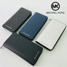 マイケルコース 財布 長財布 MICHEAL KORS 36U9MCRE3B 新品