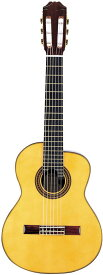 ARIA アリア アルト(レキント)ギター AC-85A【ハードケース付】【送料無料】【smtb-ms】【RCP】【zn】
