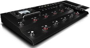 LINE6 POD HD500X ライン6 エフェクター アンプシミュレーター【送料無料】【smtb-ms】【RCP】【zn】