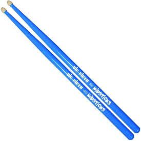 VIC FIRTH VIC-KIDS BLUE ドラムスティック【smtb-ms】【RCP】【zn】