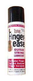 【即日発送O.K】TONE Finger-ease トーン フィンガーイーズ 弦潤滑材【smtb-ms】【RCP】【zn】