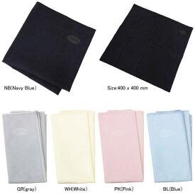【即日発送O.K】ARIA CLEANING CLOTH CC-500 アリア 楽器用クロス【smtb-ms】【RCP】【zn】