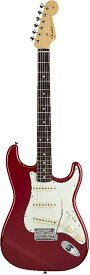 FENDER MADE IN JAPAN HYBRID 60S STRATOCASTER フェンダー エレキギター・ストラトキャスター Candy Apple Red【smtb-ms】【RCP】【zn】