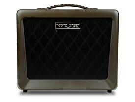VOX VX50AG ヴォックス 真空管 アコースティックギターアンプ VX-50AG【smtb-ms】【RCP】【zn】