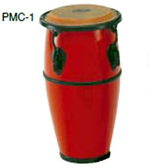 【即日発送O.K】PEARL パール ミニパーカッション ミニコンガ PMC-1【smtb-ms】【RCP】【zn】