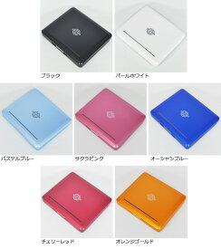 セルマー リードケース アルトサックス用 全7色【RCP】【smtb-ms】【zn】