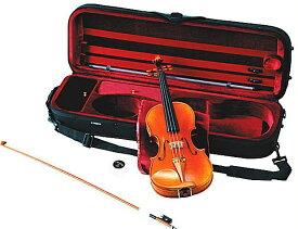 ヤマハ バイオリン ブラビオール V25SGA【送料無料】【smtb-ms】【RCP】【zn】