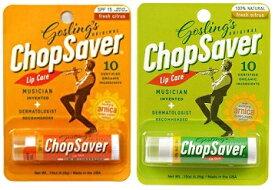 chop saver チョップセイバー【RCP】【zn】