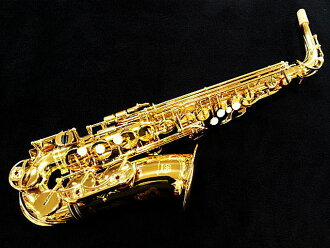 yamaha alto saxophone. yamaha yamaha alto saxophone yas-62 o