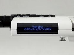 YAMAHAヤマハボーカロイドキーボードVKB-100【送料無料】【代引不可】【smtb-ms】【RCP】【zn】
