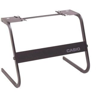 CASIO卡西欧键盘台灯CS-7W
