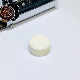 自動印用インキパッド小判型〜6号丸用【無地】