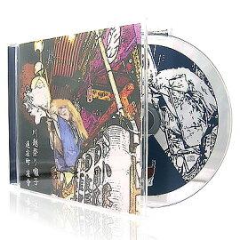 川越祭り囃子CD