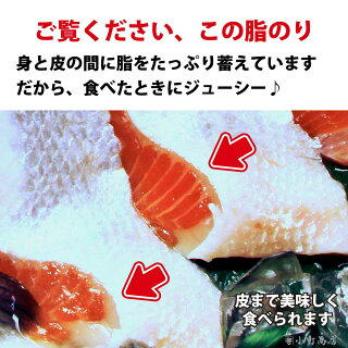 鮭お歳暮冬ギフト送料無料【9年連続楽天市場のお歳暮ギフトで1番喜ばれている世界で0.2%しか獲れない脂のある旨みたっぷり特別厳選Aランク北海道産鮭の王様沖獲りプレミアム天然紅鮭姿切り身3kg前後1本一匹一本サケシャケしゃけ天然鮭