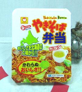焼きそば弁当  1食(127g)×12個   (1箱)