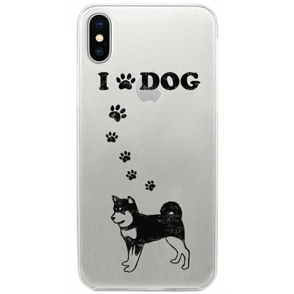 【メール便可】 iPhone X ケース ハード pc カバー クリアケース ドッグ ビンテージ風 柴犬   iPhoneケース iPhoneカバー x ドッグ クリア iphonexケース iphonexカバー かわいい x iphonex 雑貨 アイフォン アイフォンxケース アイフォーン アイフォーン