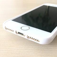 名入れハリネズミグッズiPhoneスマホTPUソフトケース|【メール便可】雑貨おもしろiphone8iphonexiphone6iphone7se78plus8plusiphone8ケースiphone7ケースかわいいiphoneカバーandroidxperiaハリネズミグッズ