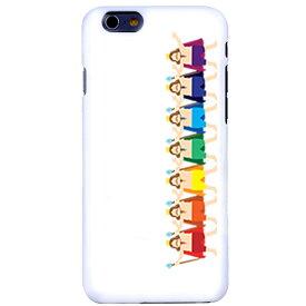 5beb9d9f4b iPhone6S ケース iPhone6 PlusカバーiPhoneケース 6ケースiphoneケース ブランド iphoneカバー スマホケース PC