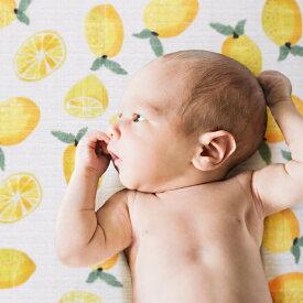 ガーゼケット 授乳ケープ 便利なクリップ付き お昼寝 赤ちゃん タオルケット ベビー ガーゼケット ブランケット おくるみ ガーゼ 竹繊維使用